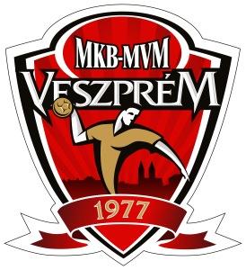 mkb-mvm_veszprem