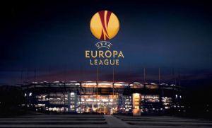 Europa_liga_nagy